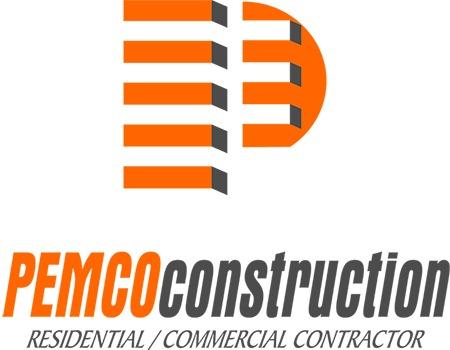 Pemco-Logo